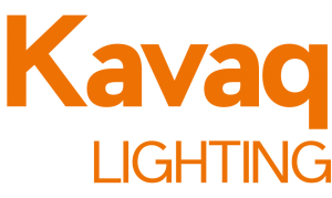 Kavaq Lighting